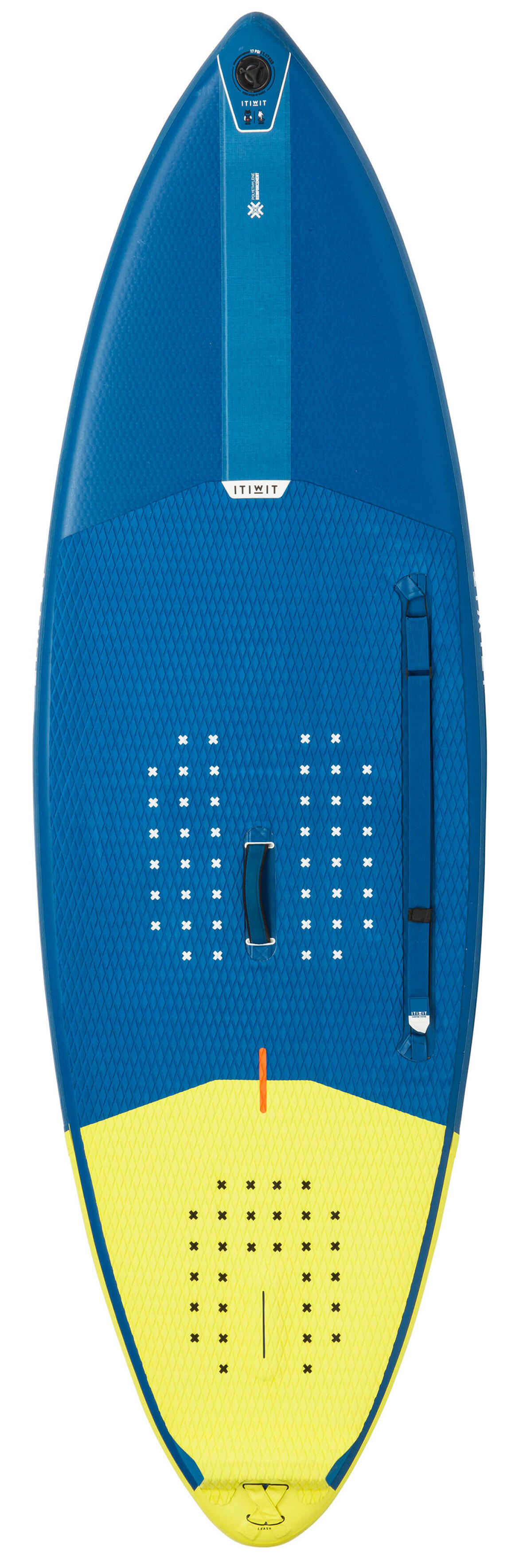 itiwit-inflatable-surf-sup-w500-9-blue