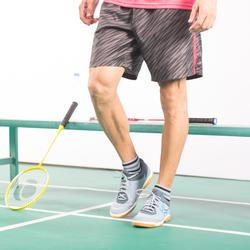 Sportbroekje racketsporten Soft 500 heren - 182043