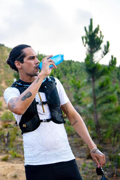 conseils-sport-impact-digestion-hydratation-cyclisme-femme