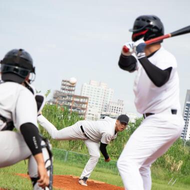 Baseball| Come scegliere la mazza