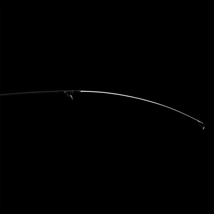 Hengel voor strandhengelen Symbios LIGHT-900 420