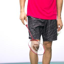 Badmintonracket BR 710 - 182094