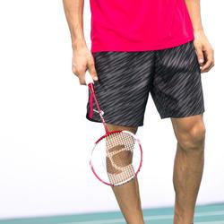 Badmintonracket BR 710 - 182096