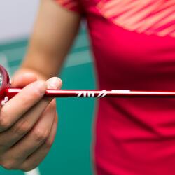 Badmintonracket BR 710 - 182108