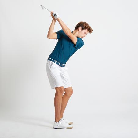 Polo de golf Ultralight – Hommes
