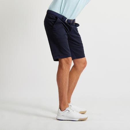 Short de golf– Hommes