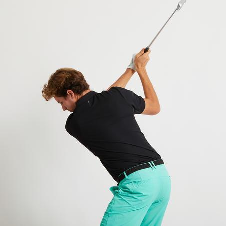 Chandail de golf Light– Hommes