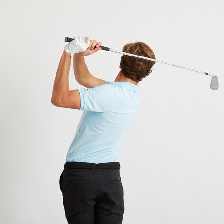 Polo de golf Light – Hommes