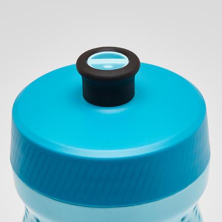 500 380 ml Kids' Water Bottle - Blue