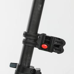 線圈鎖連接座UTK 100