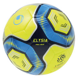 Ballon de football ULHSPORT Ligue 1 Conforama