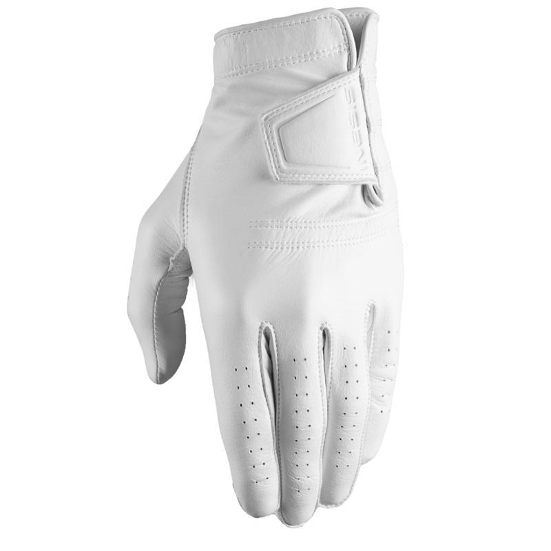 Men's Golf Tour Glove Right-Handed - White