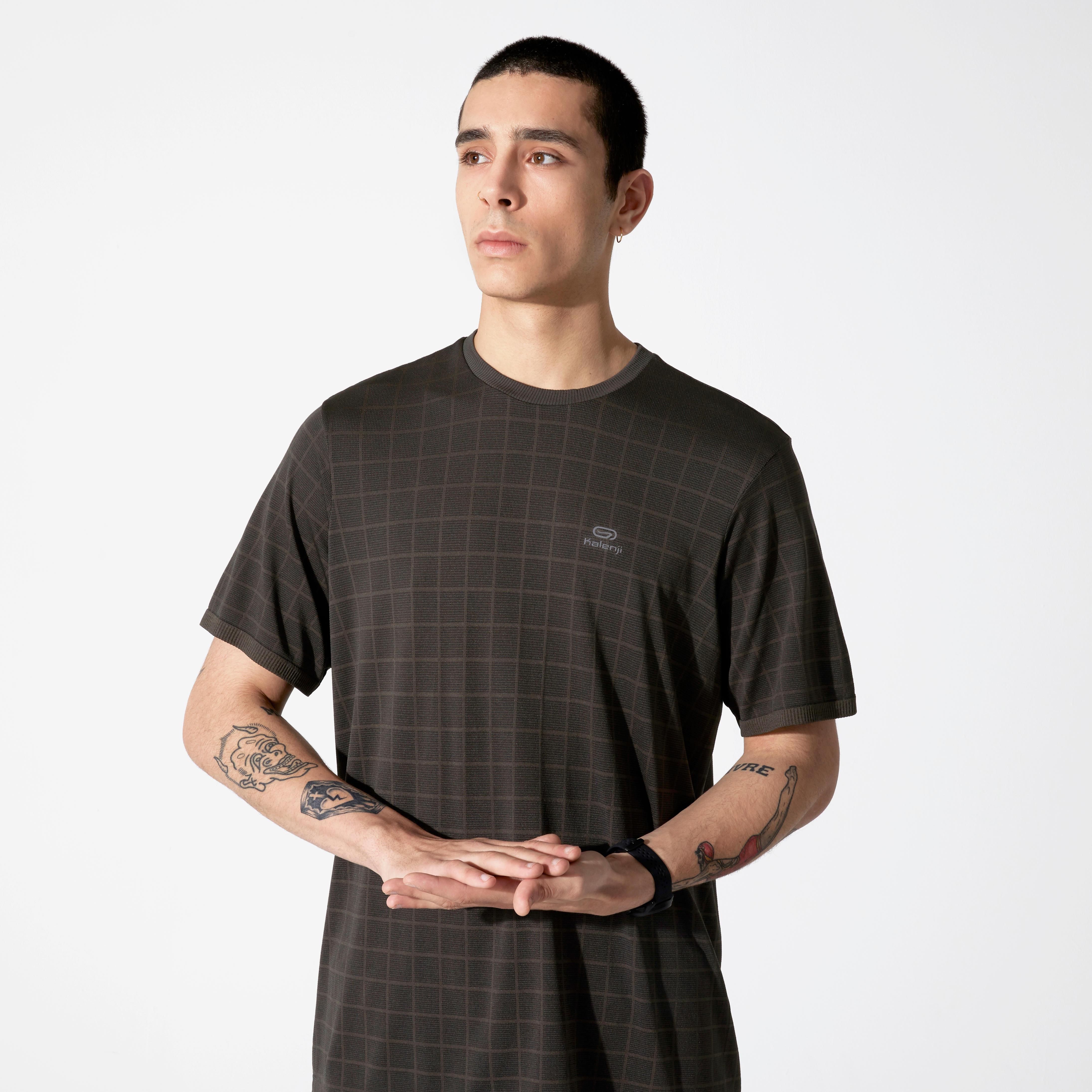 Tricou Dry+Feel Damă la Reducere poza