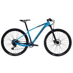 "Mountainbike XC 500 29"" EAGLE lichtblauw"