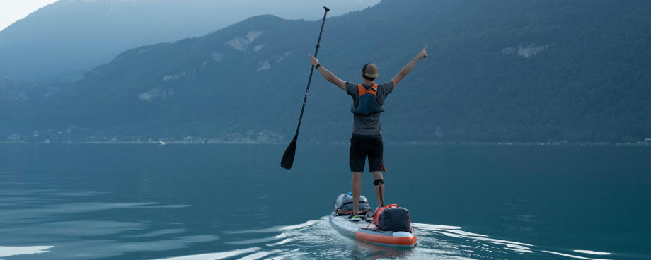 reprise-stand-up-paddle-apres-confinement