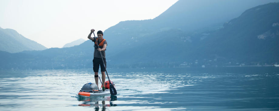 la-reglementation-du-stand-up-paddle