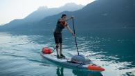 reprise-en-paddle