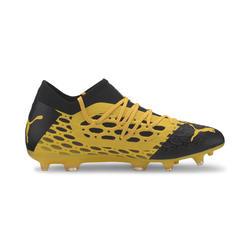 Chaussures de football Puma FUTURE 5.3 FG enfant