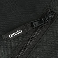 Fit Adult Inline Skate Bag 32-Litre - Black