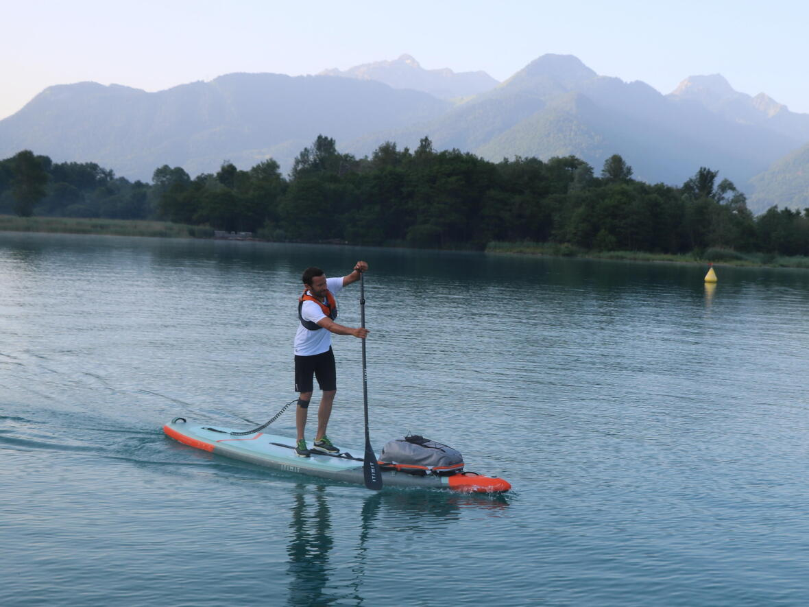 stand-up-paddle-randonnee-evasion