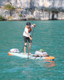 stand-up-paddle-gonflable-x500-randonnee-itiwit
