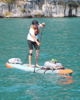 stand-up-paddle-gonflable-x500-randonnee-itiwit-decathlon