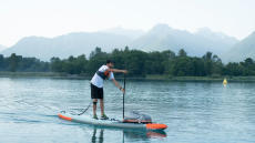 the-regulations-of-stand-up-paddle-boarding