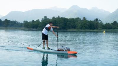 progresser-en-stand-up-paddle.jpg