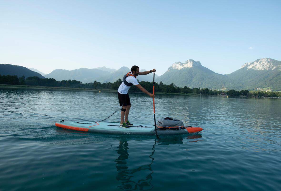 stand-up-paddle-randonnee-evasion