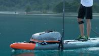 sac-a-dos-etanche-20l-itiwit-orange