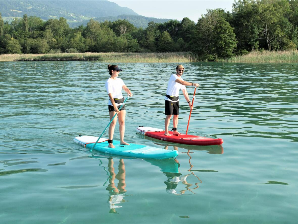 stand-up-paddle-principiante-quale-equipaggiamento-scegliere