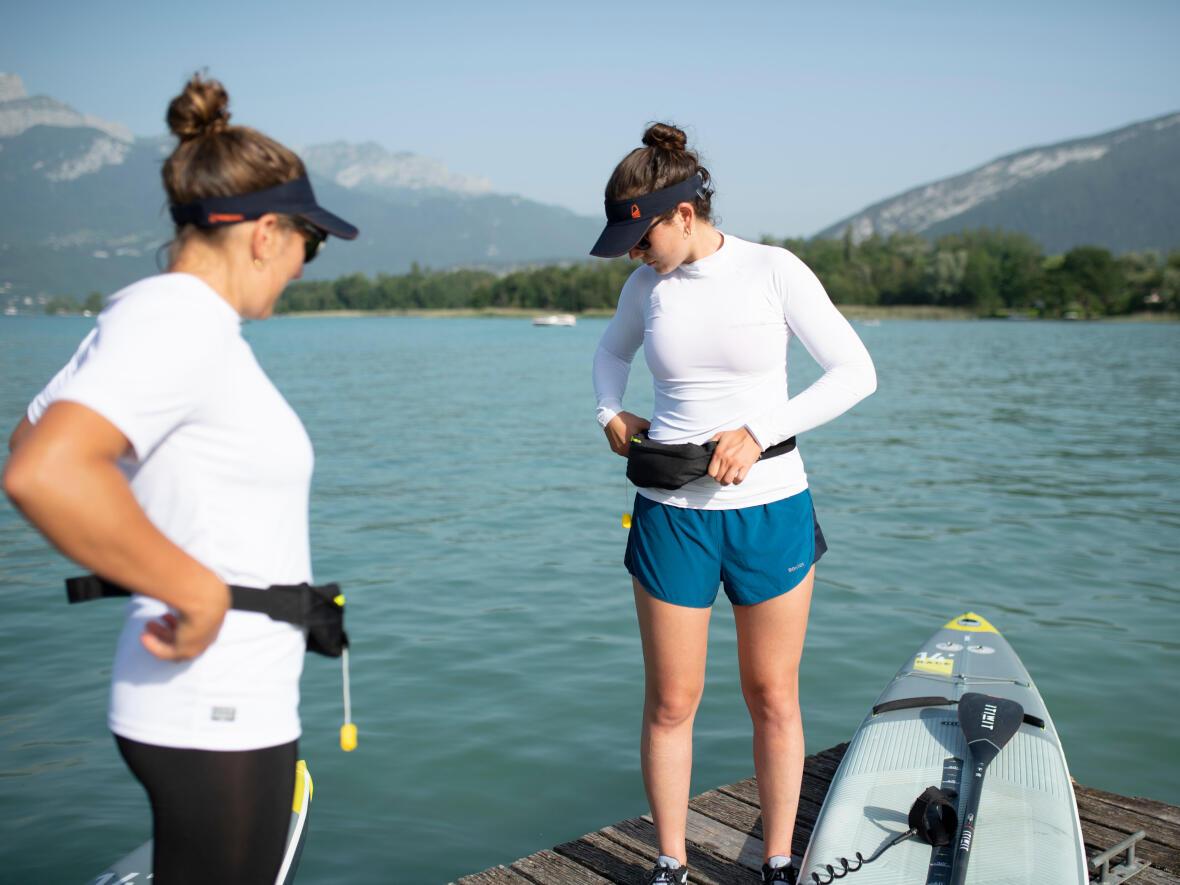 stand-up-paddle-quale-equipaggiamento-di-sicurezza