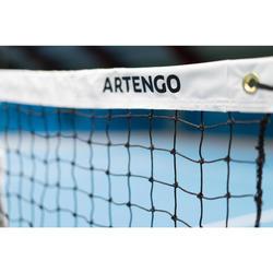 Tennisnet Essential