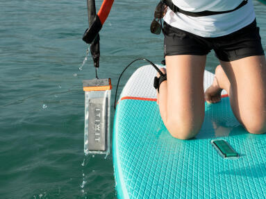 stand-up-paddle-roupa-inverno