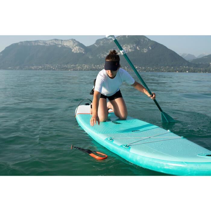 Cordon flottant pour pochette étanche, clés, caméra de sport ou téléphone .