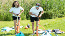 choisir-sa-pompe-de-stand-up-paddle-gonflable