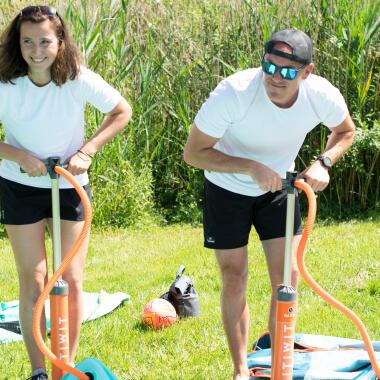 stand-up-paddle-scegliere-la-pompa