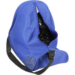 Skate Bag Fit 26 Litres - Blue
