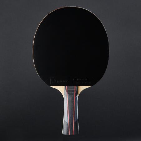 Club Table Tennis Bat TTR 900 All