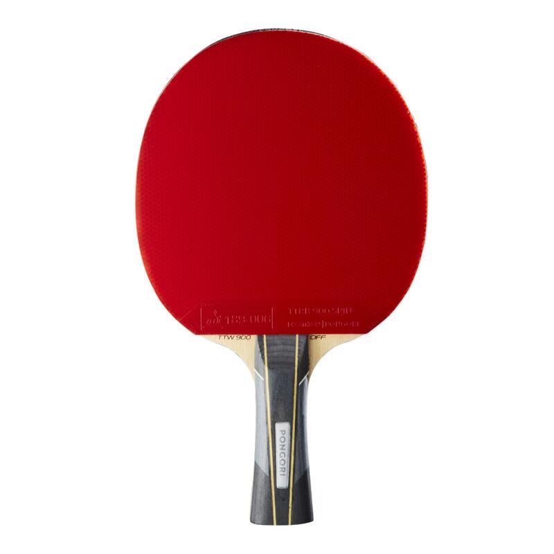 Palete ping pong de interior