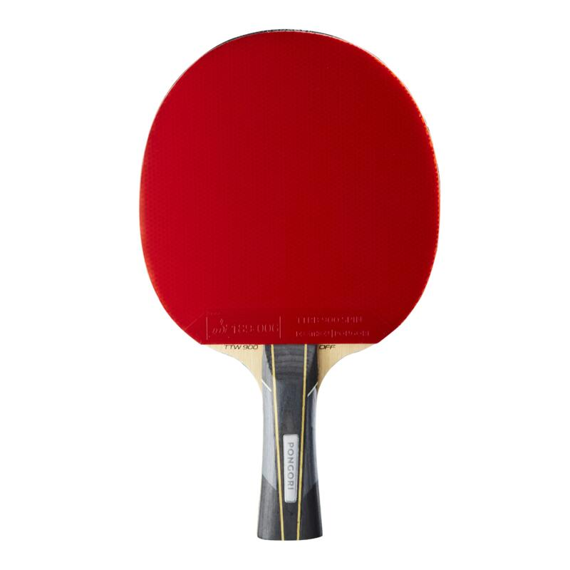 Table Tennis Bats and Sets