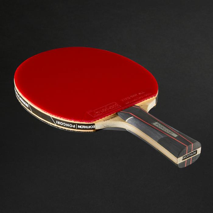 RAQUETTE DE TENNIS DE TABLE EN CLUB TTR 900 ALL