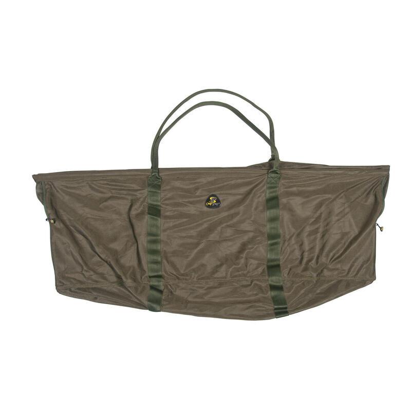 Weigh Sling Bag Carp Spirit Carp Fishing