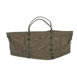 Saco de pesagem Weight Sling Bag Carp Spirit Pesca da carpa