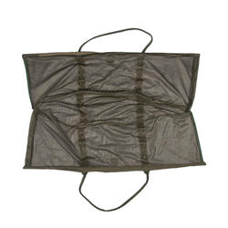 Weegzak voor karpervissen Weight Sling Bag Carp Spirit