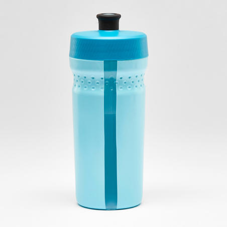 500 380 ml Kids' Water Bottle - Blue