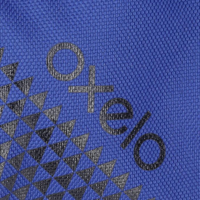 Inline-Skates Inliner Tasche Fit Kinder blau