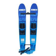 ski nautique enfant jobe