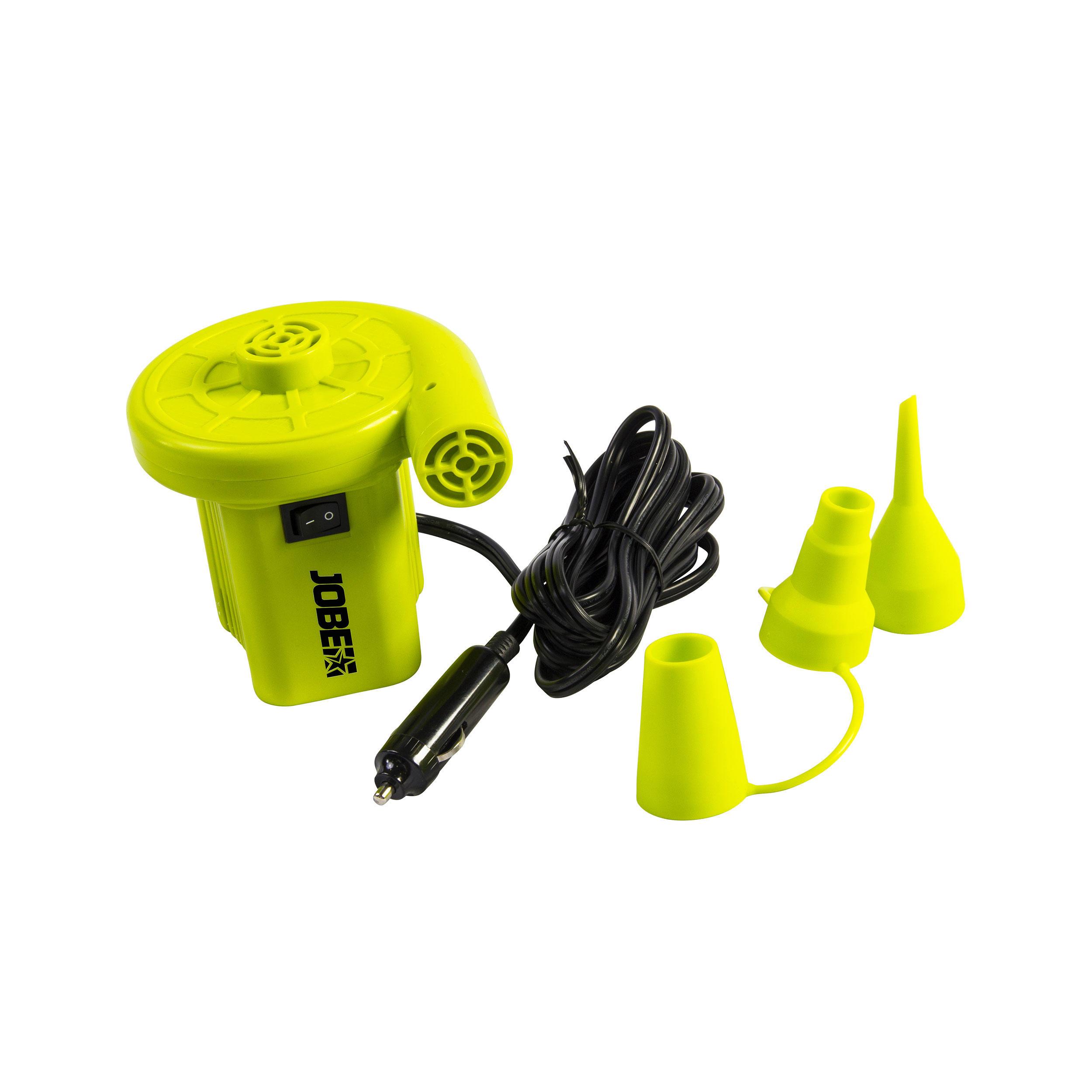 Pompă Electrică 12V