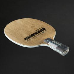 Table Tennis Blade TTW 900 Off+ C-Pen